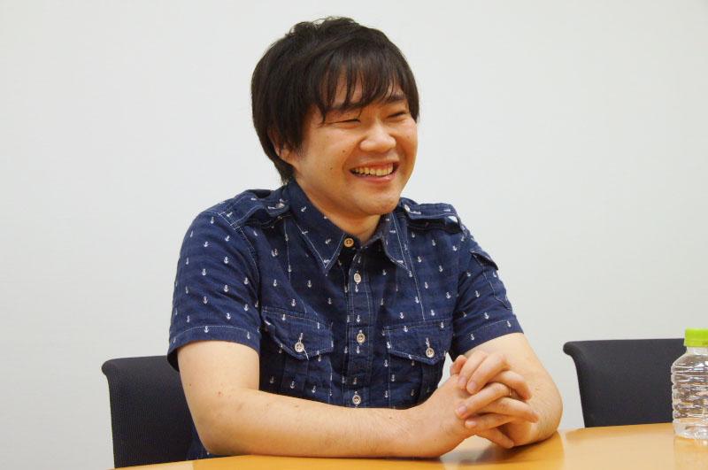 《逆转裁判》系列制作人山崎刚 宣布从卡普空离职