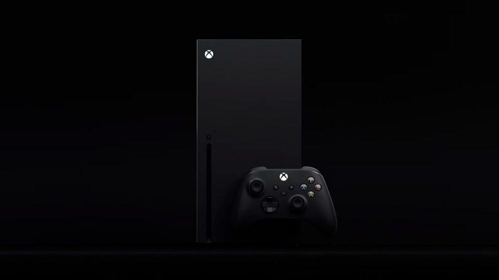Xbox老大:跨世代游戏不会耽误XSX作品的发挥