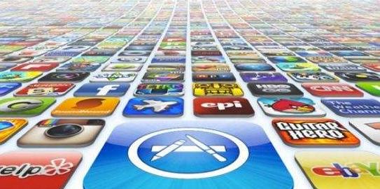越界 App 获取个人信息 用户感觉线下聊天内容或