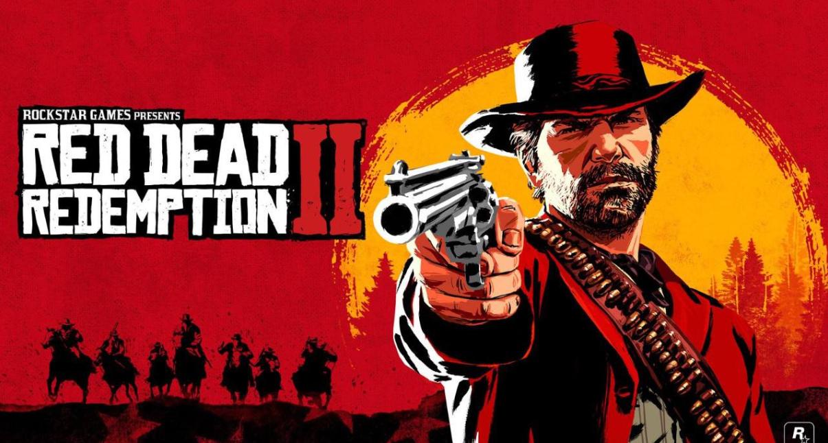 什么游戏的续作,你一定不会购买?