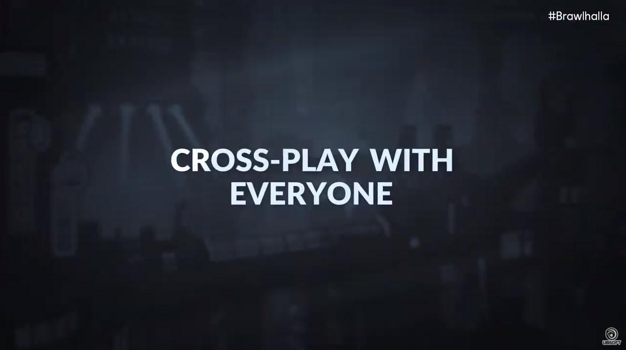 《英灵乱战》手游版8月6日上线 支持跨平台游玩