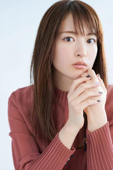 人气漫改TV动画《咒术回战》多角色声优公开 10月正式开播