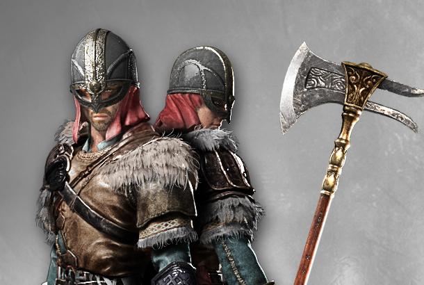 《刺客信条:奥德赛》更新 加入英灵殿主题盔甲套装