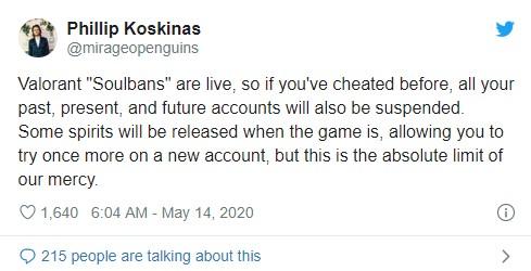 《CS:GO》再出新反作弊系统,外挂和反外挂的斗争仍在继续