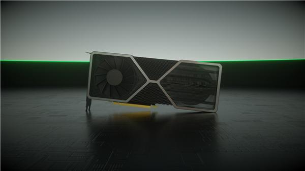 RTX 3080性能曝光:比RTX 2080 Ti提升了20%