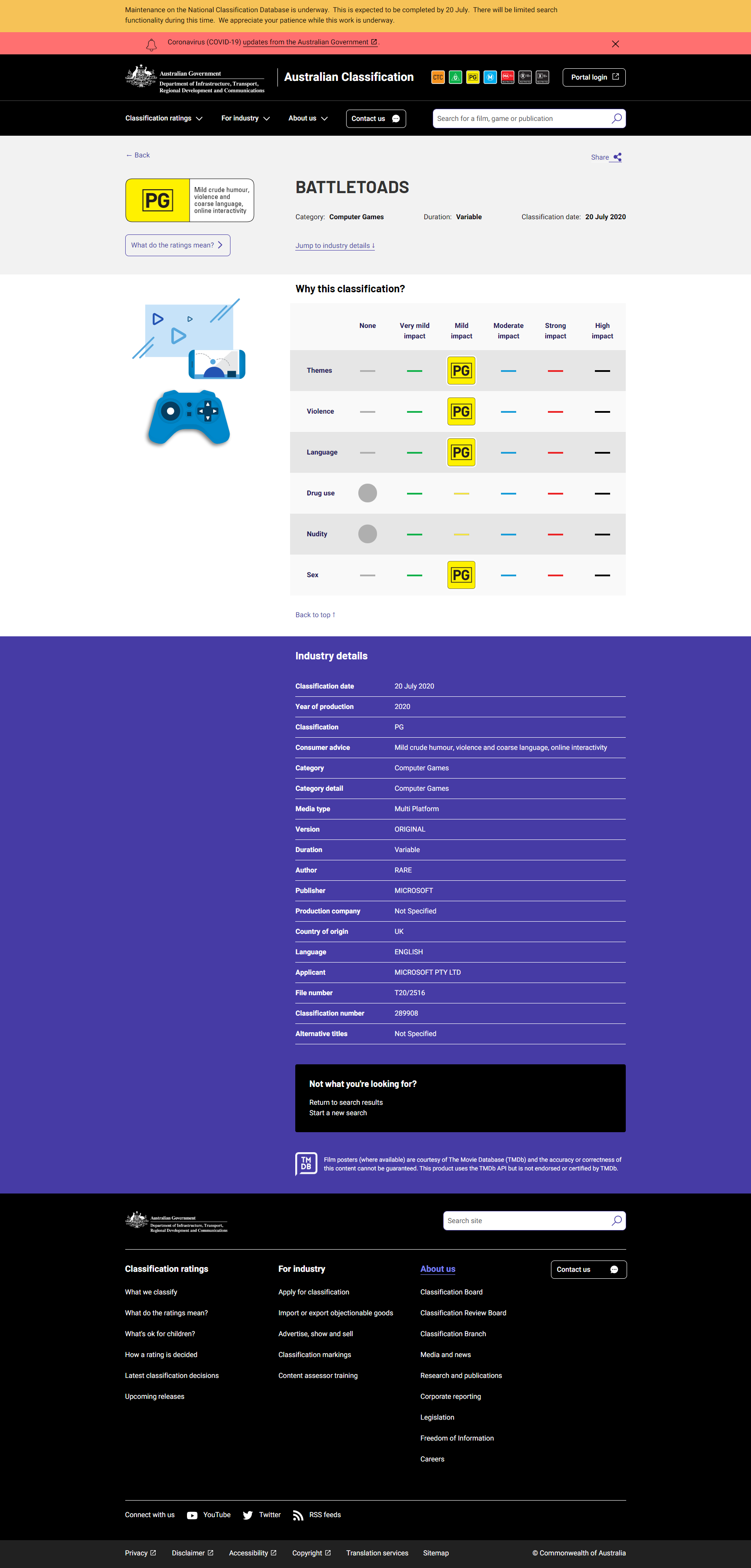 《帝国时代3:终极版》《忍者蛙》通过澳洲分级 或在Xbox发布会上公布