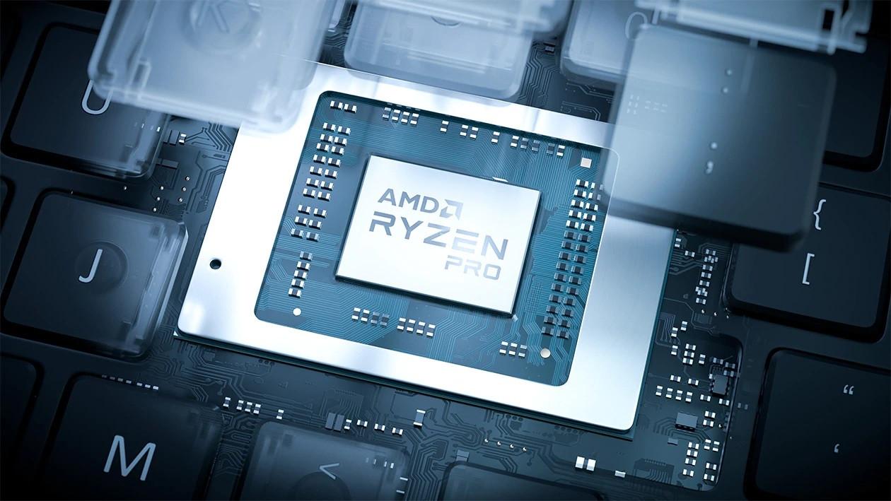 新款APU不零售 AMD:OEM市场是DIY的5倍