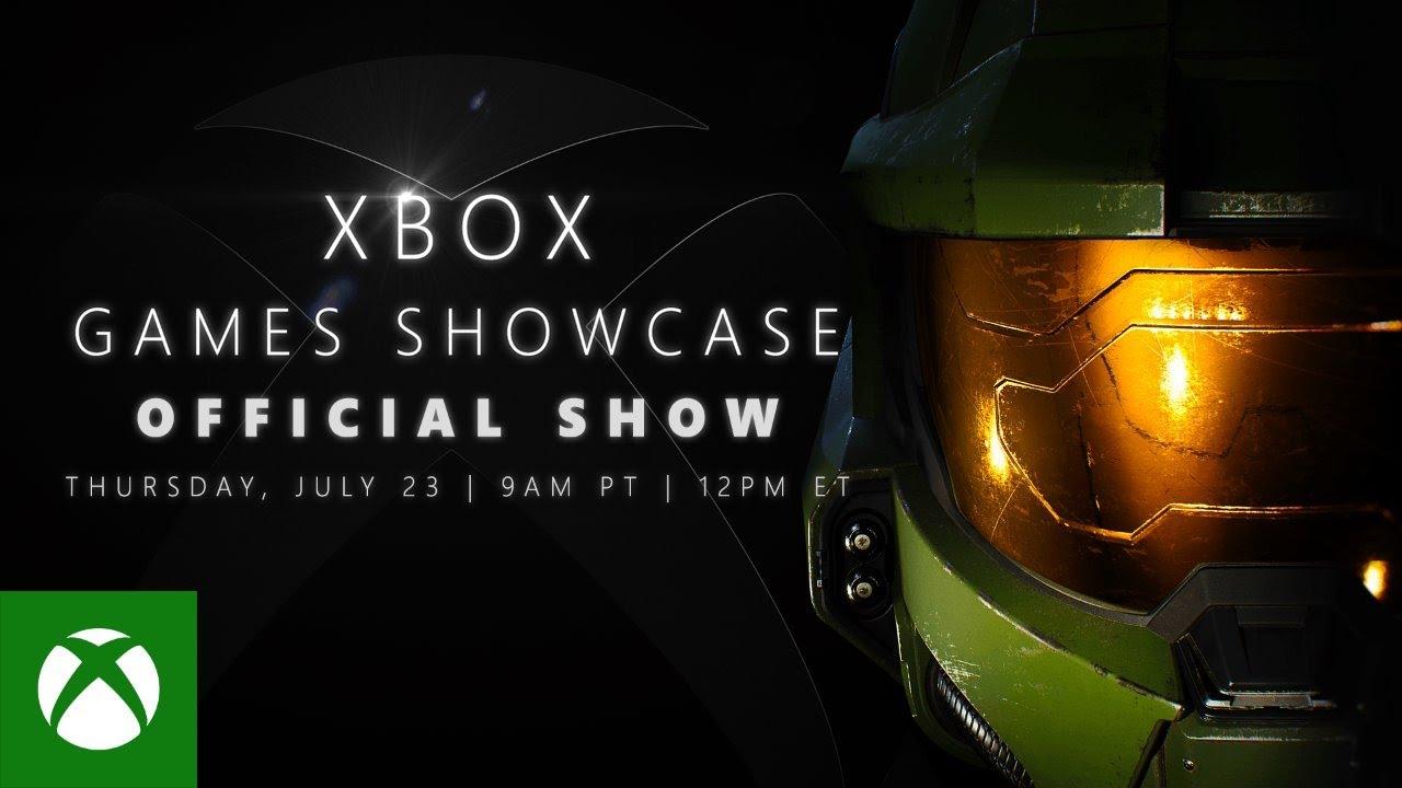 Xbox Series X上市时将拥有游戏机史上最多游戏
