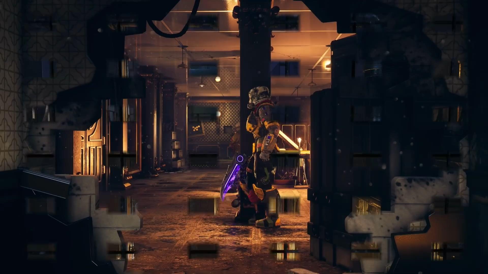 《天外世界》DLC将于9月发售 未来会登陆XSX平台