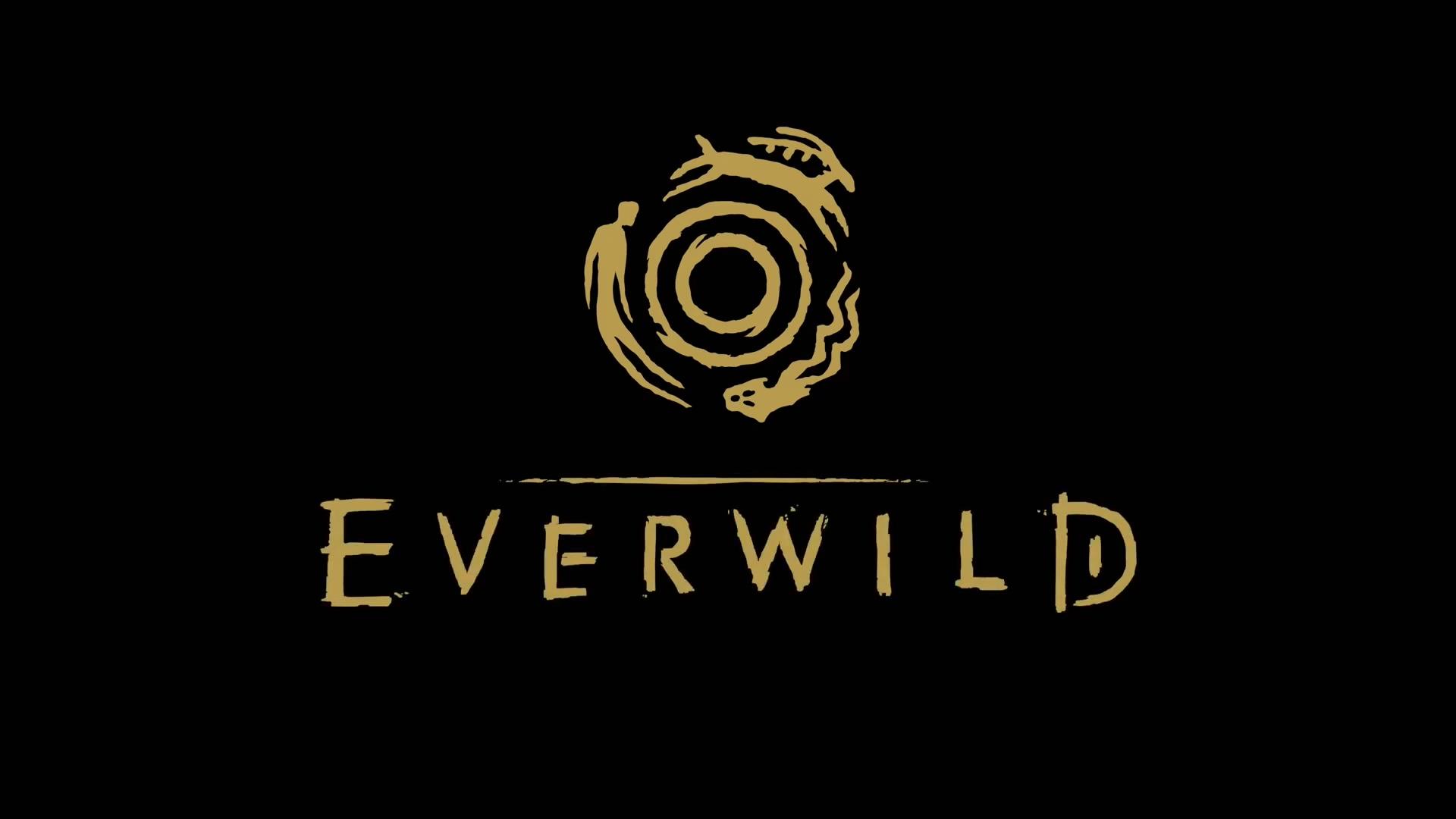 瑰丽魔法世界 Rare冒险新游《Everwild》正式发布