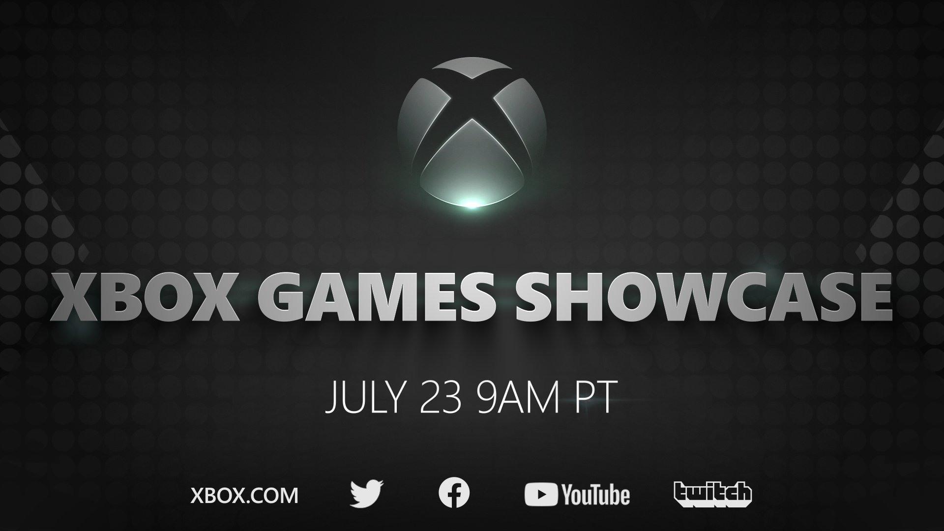 Xbox发布会:《光环无限》演示、《神鬼寓言》新作
