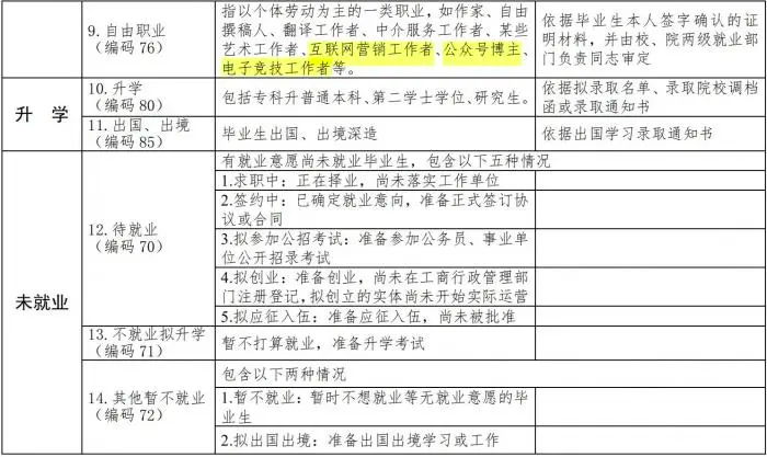 鹿晗演的《穿越火线》,竟然是一部中国电竞苦难史?
