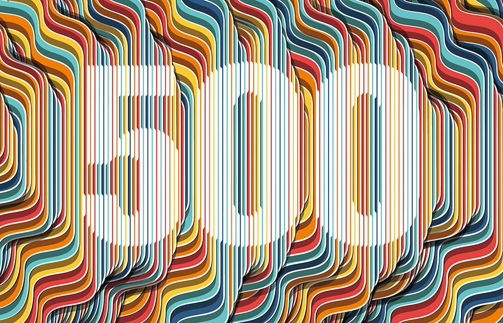 财富中国500强最赚钱40家公司:工行第一 阿里第5 腾讯、移动前10