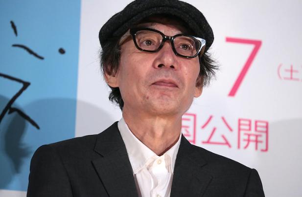《深夜食堂》主题曲演唱者铃木常吉因癌去世 享年65岁