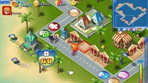 方块游戏平台发福利!《尤诺》《大富翁》等多部游戏免费领