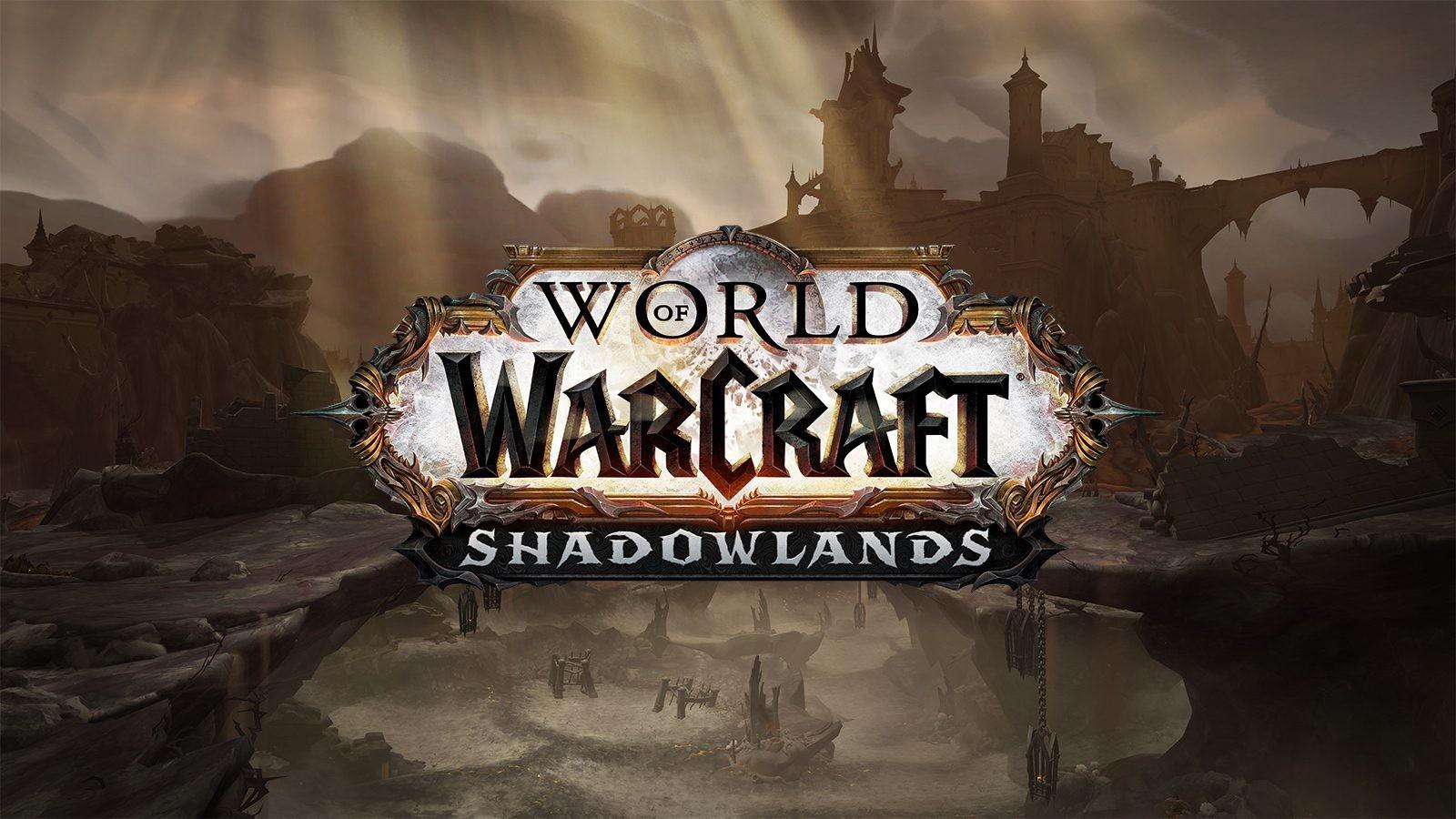 《魔兽世界》9.0现身巴西评级网站 或将登陆XSX