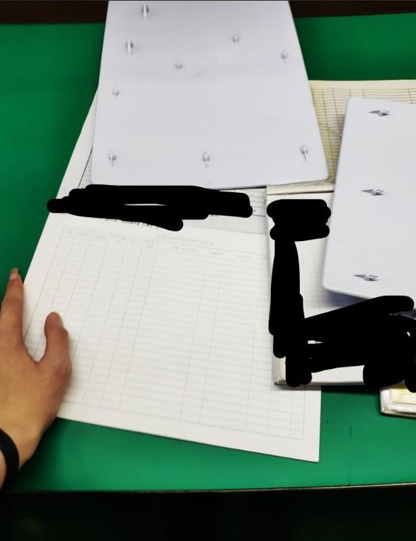 PS5新图泄露:外壳可拆卸 甚至还能更换?