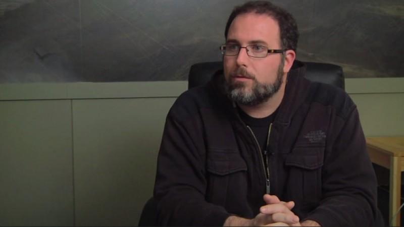 曝育碧《亚瑟王》奇幻RPG被砍 由育碧高管权威过大造成