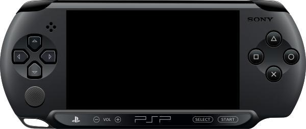 PSP玩家们小心了!国外频繁曝出PSP电池出现问题