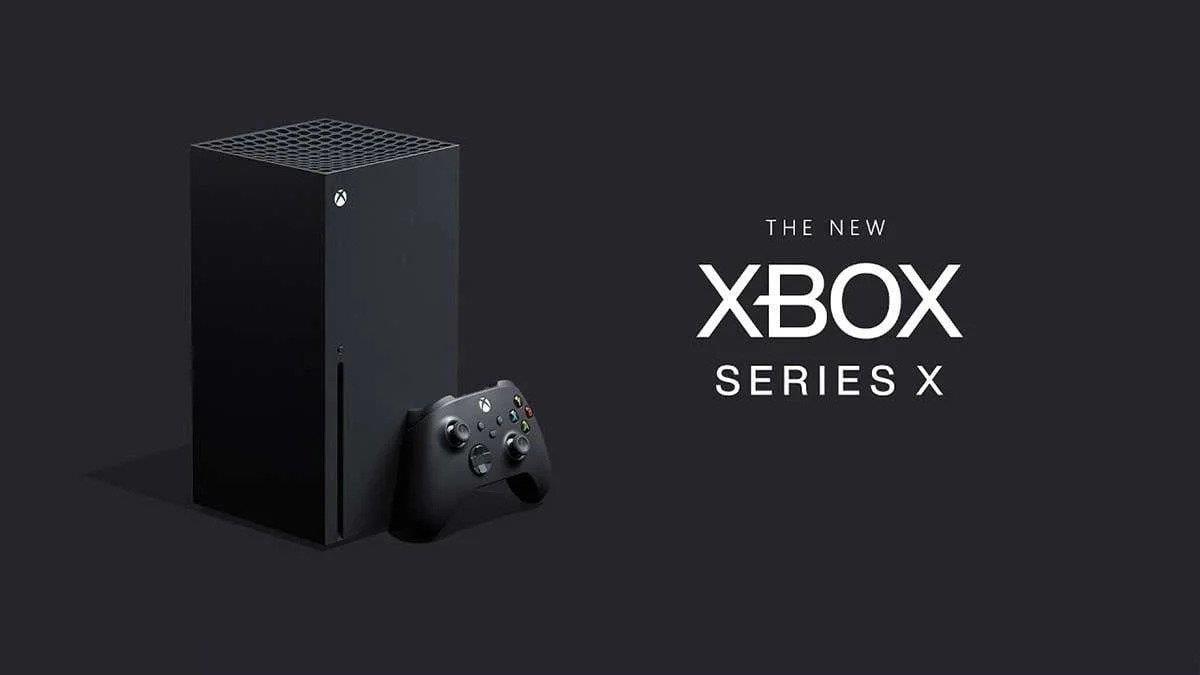 3DM速报:G胖更爱Xbox 名越稔洋盛赞《对马岛之鬼》