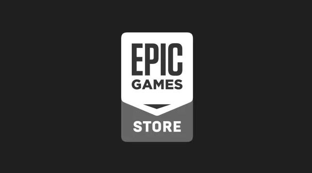 Epic商城开始支持成就 但目前仅支持一个游戏