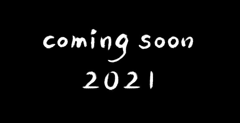 《太吾绘卷》新预告公布 官方确认2021年正式发售