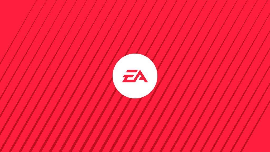 EA 2021财年Q1财报打破记录 为38年以来最高水平