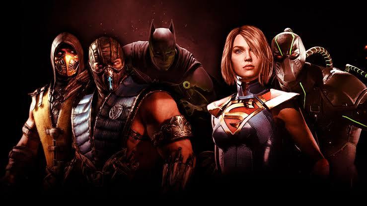 EA表示对收购游戏工作室很感兴趣 华纳归属依旧成谜
