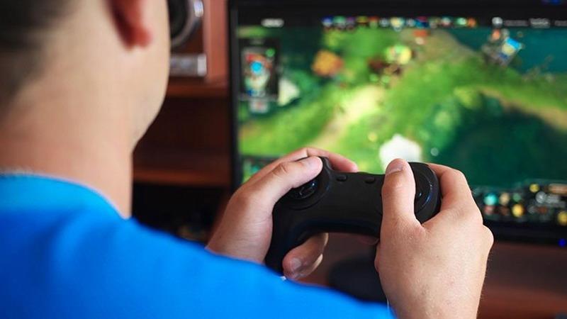 网络游戏实名认证系统有望于9月前上线 防青少年沉迷