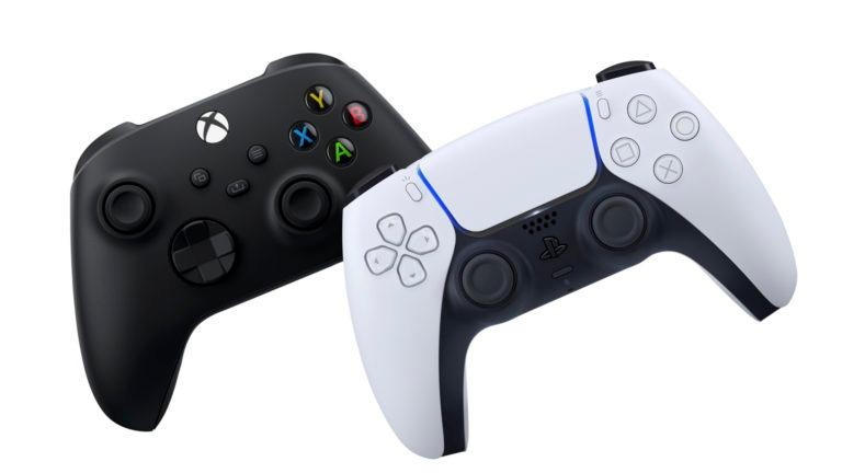 网传PS5/XSX价格及硬件信息将于8月公布