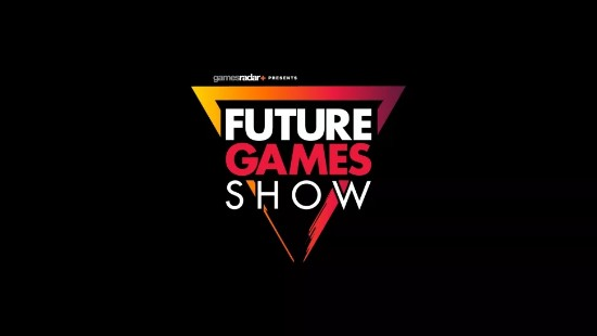 游戏新消息:GamesRadar8月29日举办举办新一期未来游戏展会将有更多新消息