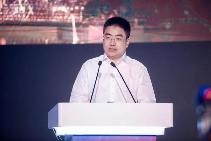 腾讯电竞:国内首个综合电竞体验馆十一黄金周落地上海
