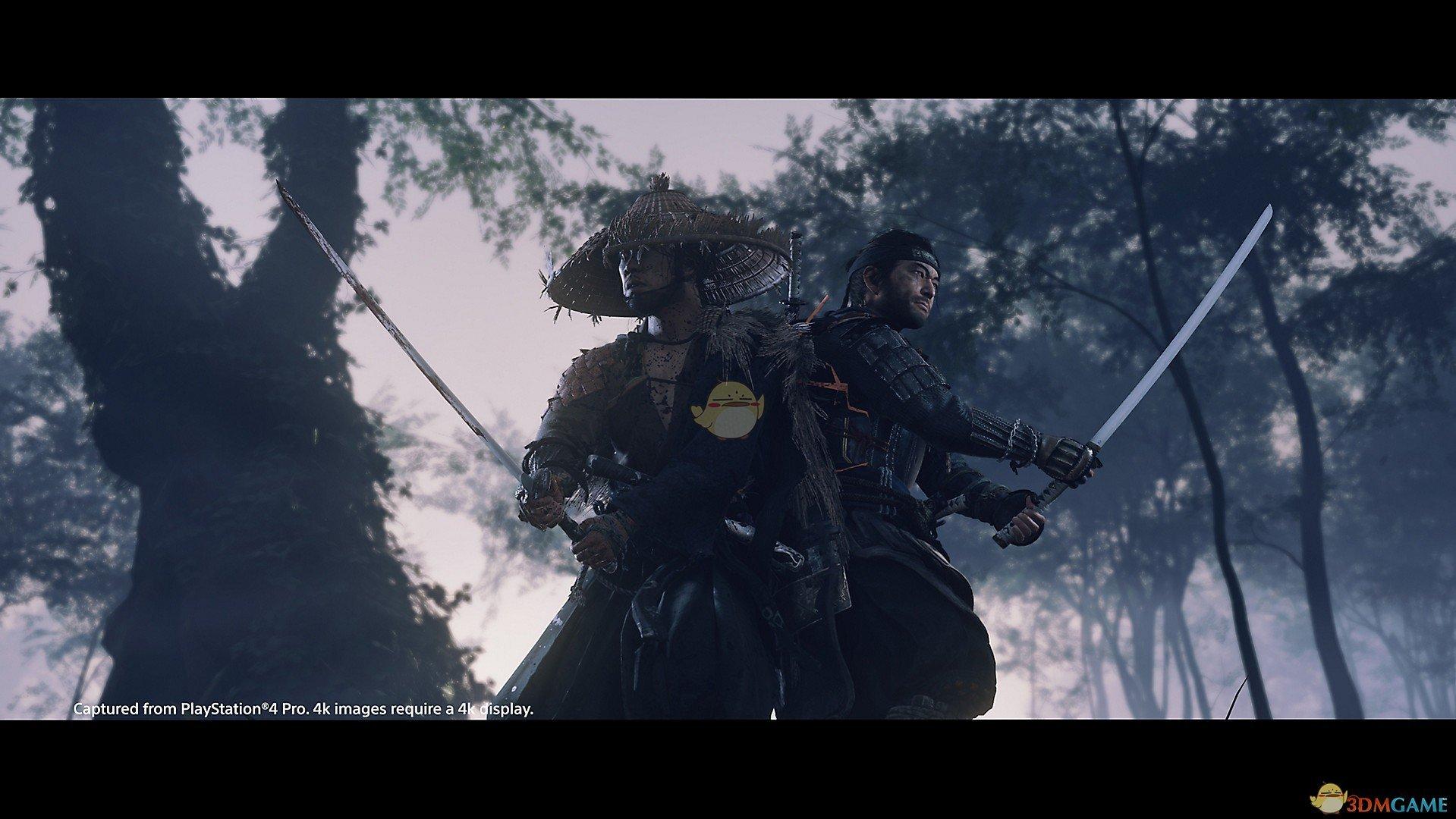 《对马岛之鬼》蒙古铠甲获得方法