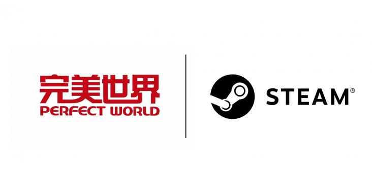 SteamDB疑泄露Steam中国首批游戏 大量国产游戏在列