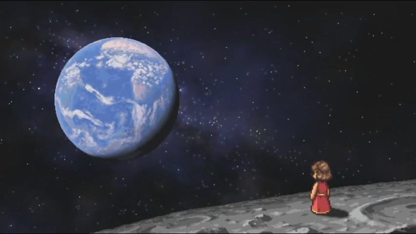 《去月球》厂商新作《影子工厂》最新宣传视频 年底发售