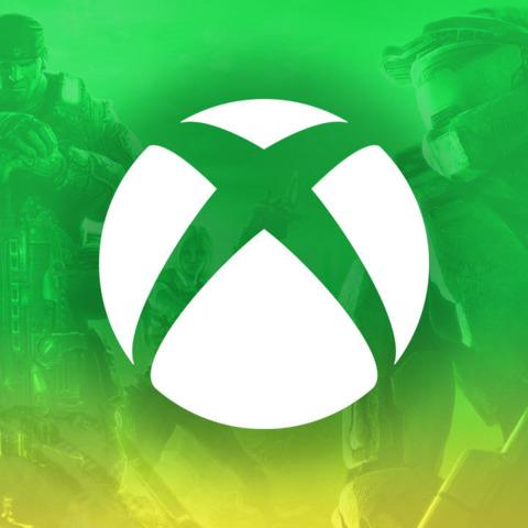 还是要收费!微软否认将放弃Xbox Live金会员服务