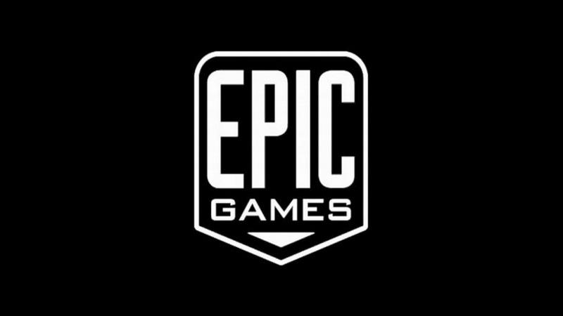 游戏新消息:Epic完成融资后市值高达173亿美元Steam有压力