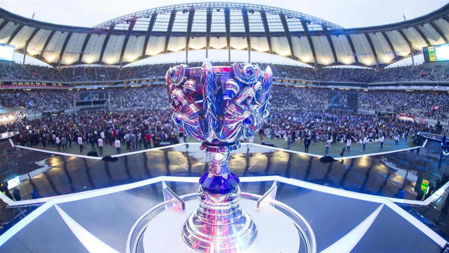 S10落地上海,是中国队将冠军奖杯留下的最好机会