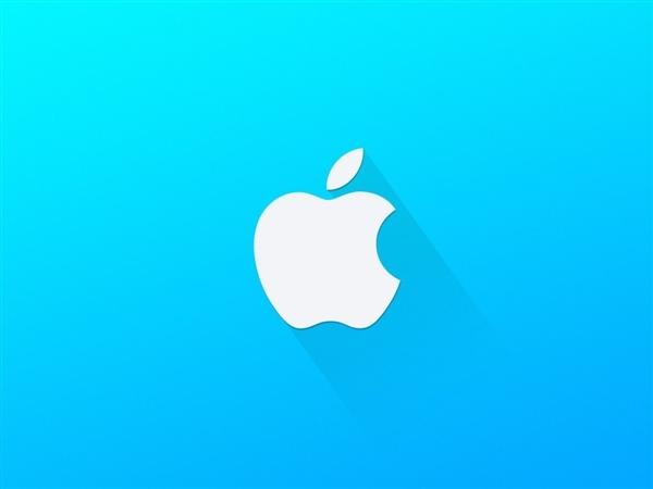 四款iPhone 12 5G手机售价曝光:国内5299元起 皇帝版直奔1.5万元