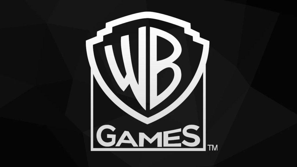 华纳目前不会出售华纳游戏等娱乐部门