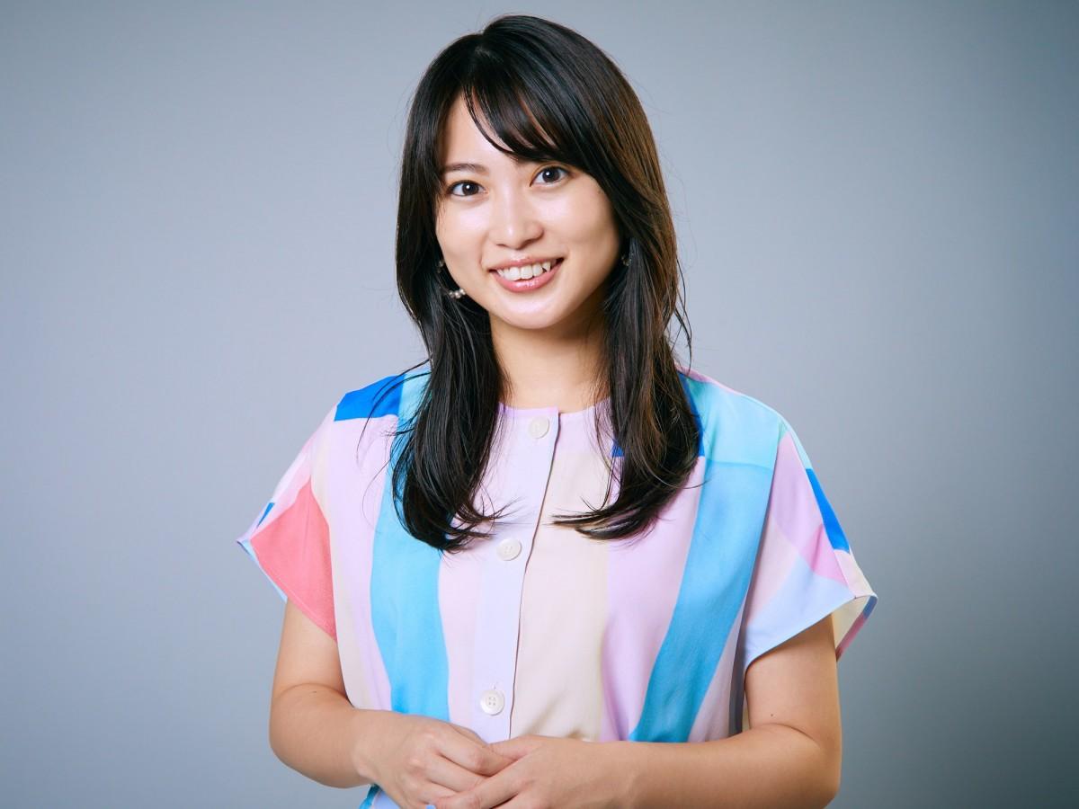 美貌与实力并存!日本新晋电竞美少女大友美有引热议