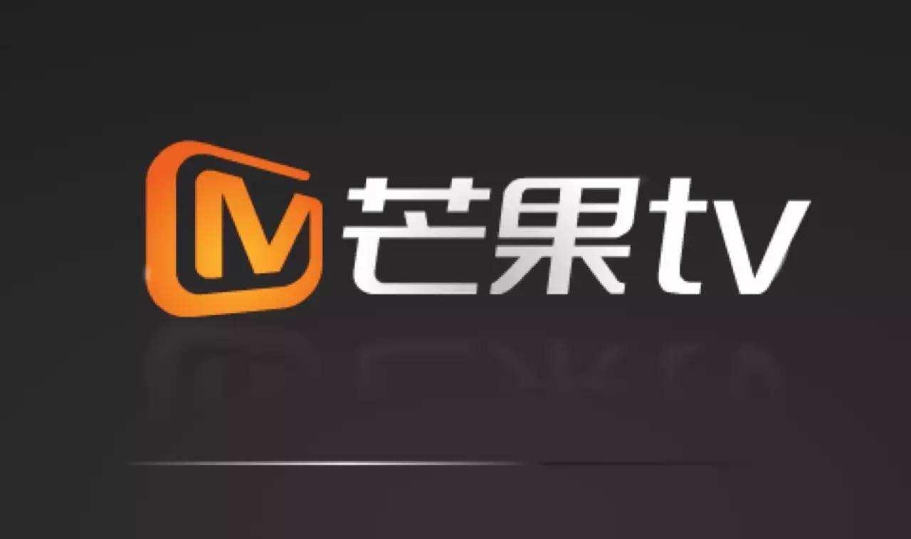 小米浏览器因屏蔽芒果TV广告被起诉 索赔50万