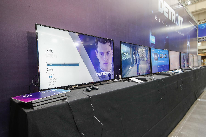 首个通过NS兼容测试,AOC游戏电视专注服务玩家群体