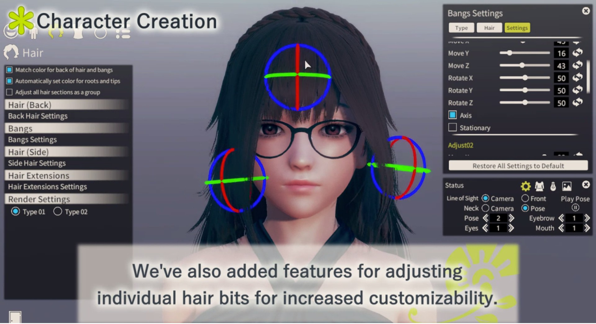 没有了成人内容,I社的《VR男友》还值得期待吗?