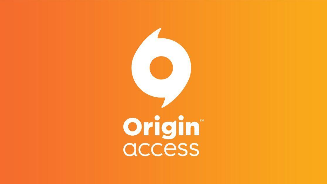 EA Access 和 Origin Access将更名为EA Play 所有超值福利都将保留