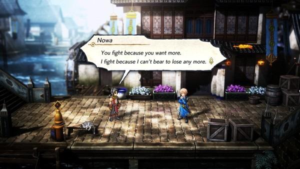 《百英雄传崛起》由独立团队开发不影响《百英雄传》