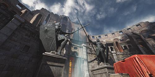 无端科技总裁郑明专访:次世代旗舰射击端游《生死狙击2》