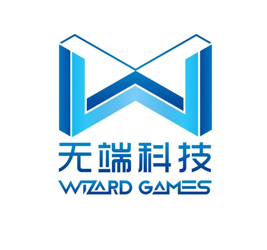 专访无端科技总裁郑明:游戏人的追求