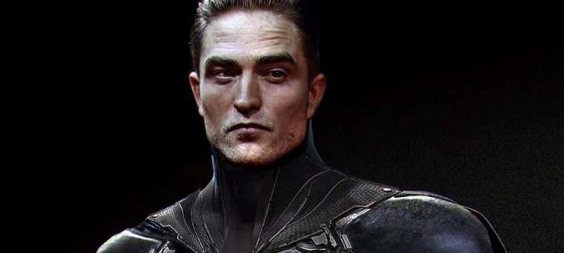 新《蝙蝠侠》独立电影即将于9月初复工重新开拍 年底前杀