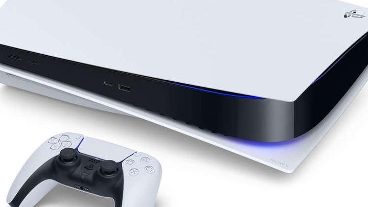 """索尼认为PS5宣传语""""玩法无界""""将唤起全球玩家共鸣"""